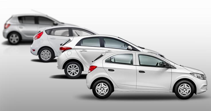 carros-que-mais-e-menos-desvalorizam-no-brasil